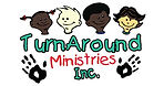 Turn Around Kids Ministry