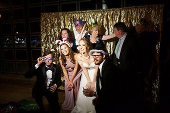 wedding - 592.jpg