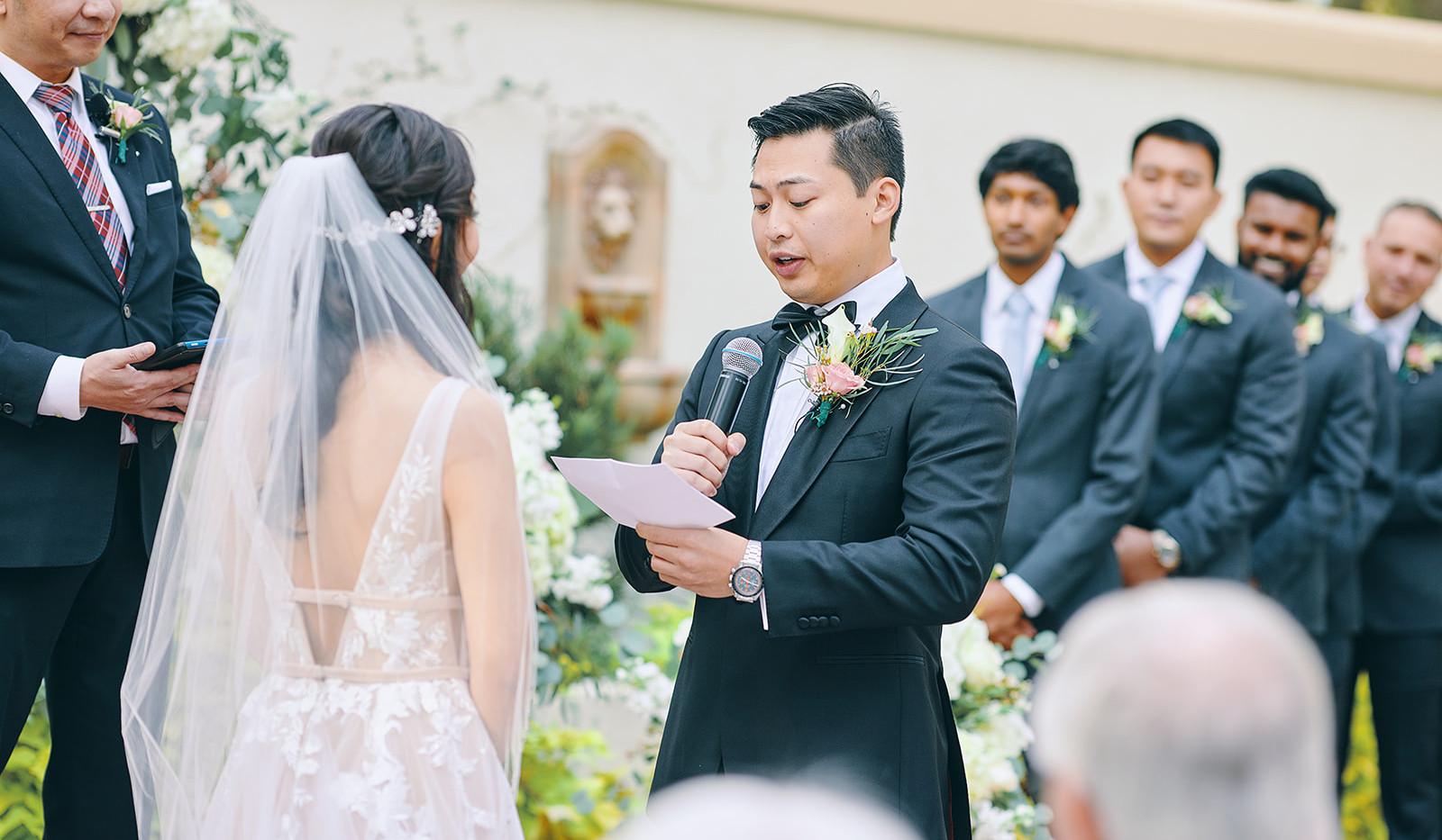 Spring-Cypress-Wedding-A-0584.jpg