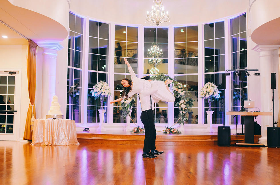 Spring-Cypress-Wedding-TR-0482.jpg