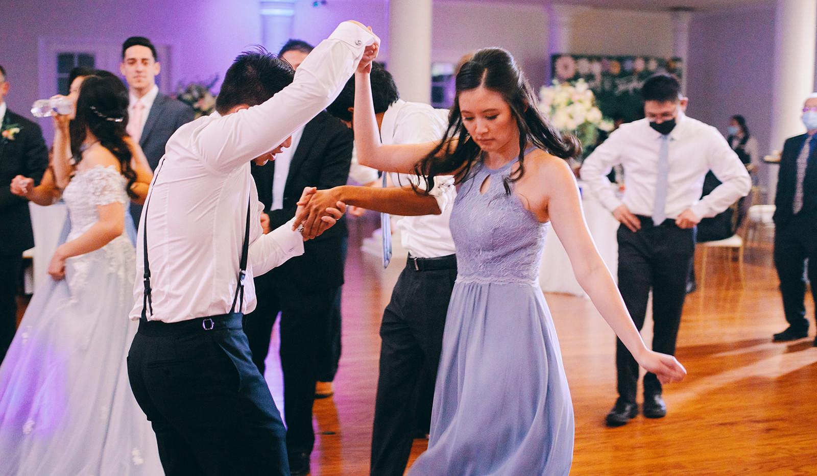 Spring-Cypress-Wedding-TR-1611.jpg
