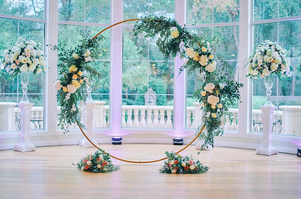 Spring-Cypress-Wedding-TR-0279.jpg