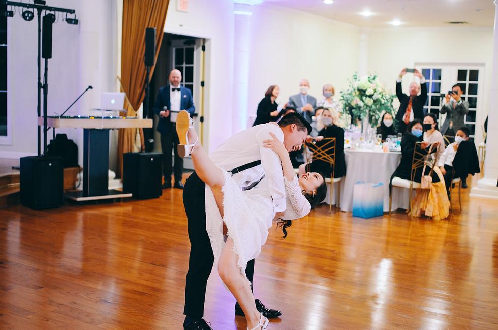 Spring-Cypress-Wedding-TR-0499.jpg