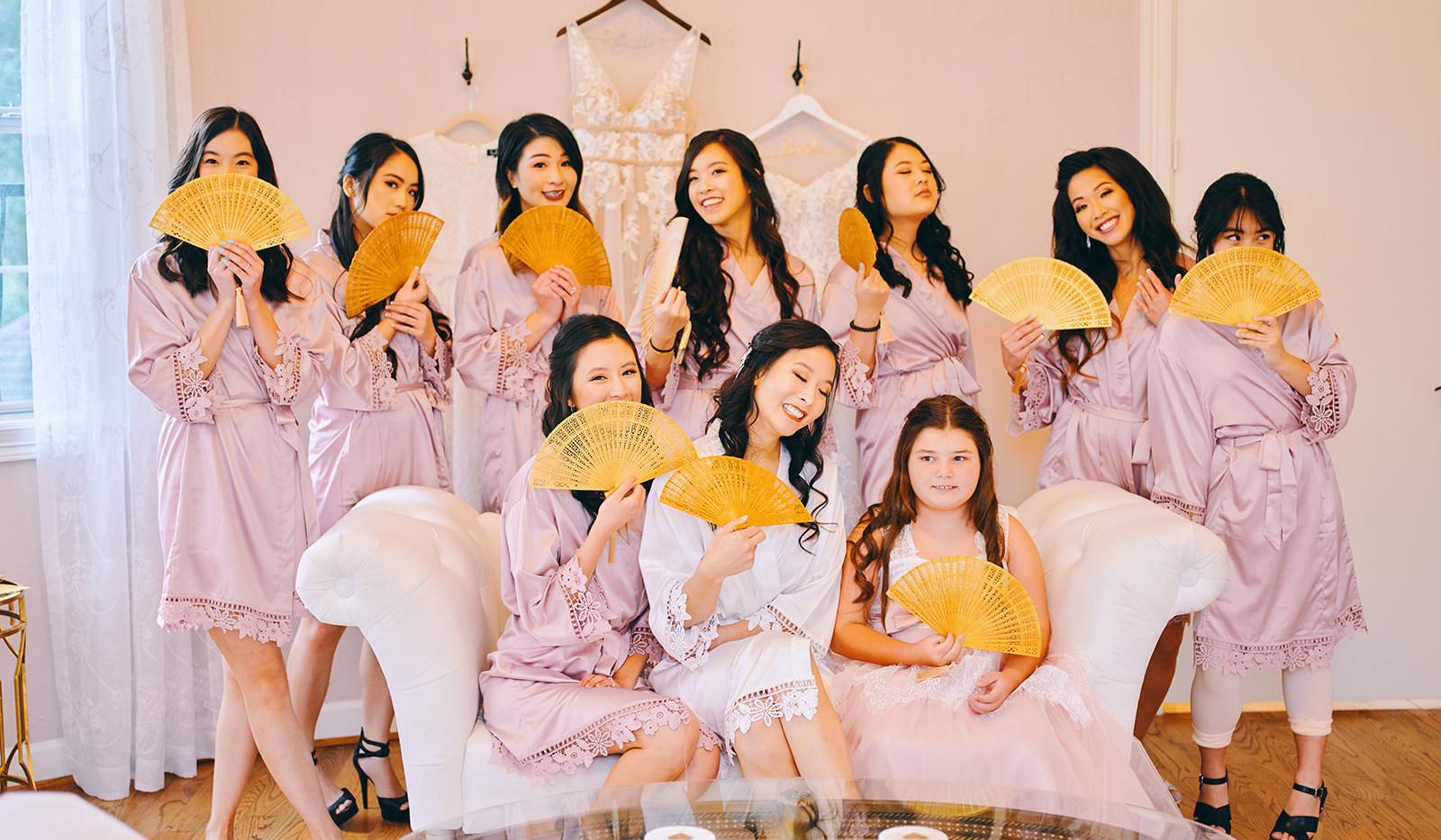 Spring-Cypress-Wedding-GR-Girls-0368.jpg