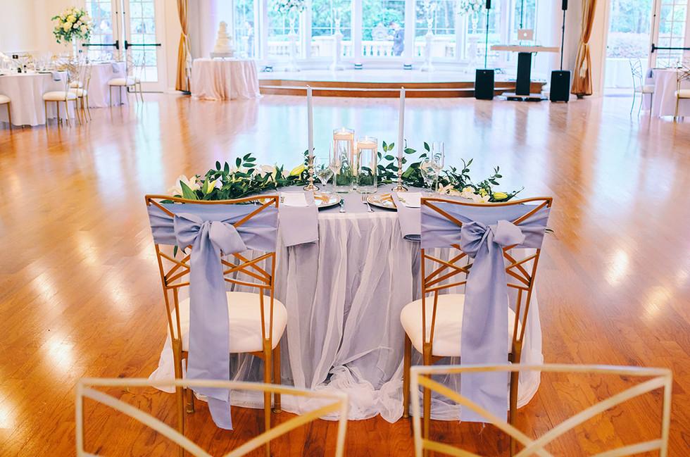 Spring-Cypress-Wedding-TR-0152.jpg