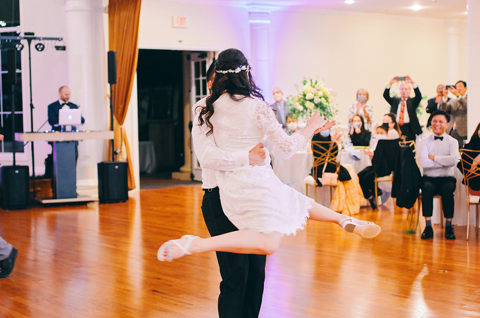 Spring-Cypress-Wedding-TR-0447.jpg