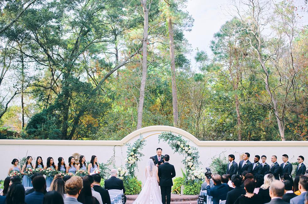 Spring-Cypress-Wedding-TC-0319.jpg