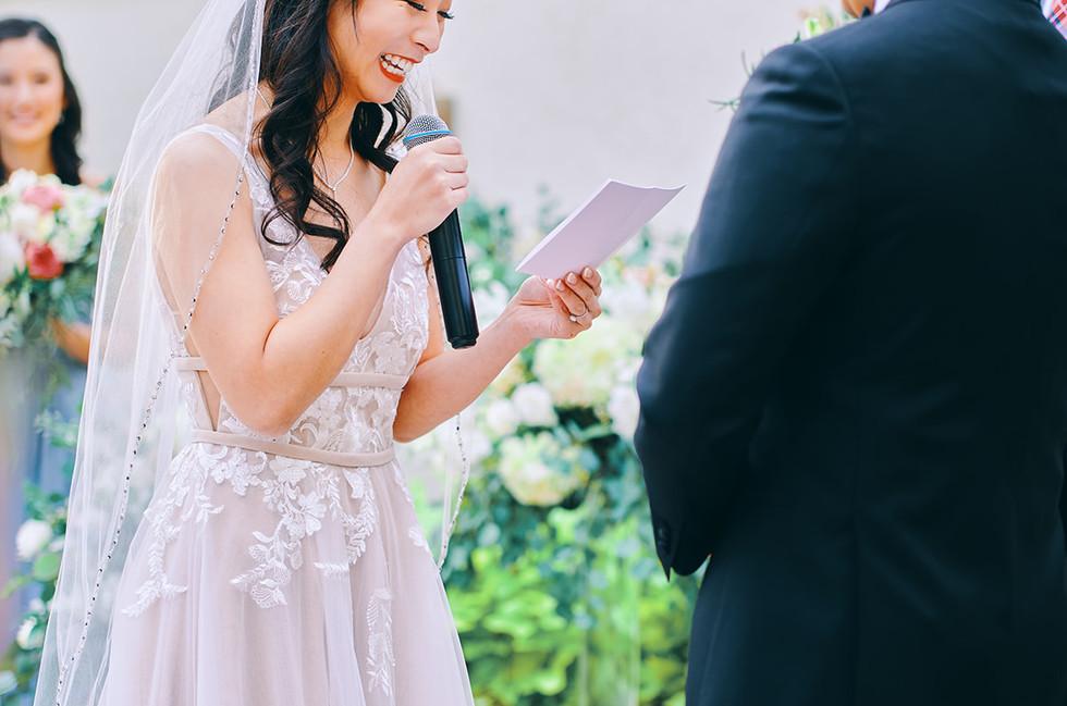 Spring-Cypress-Wedding-TC-0383.jpg