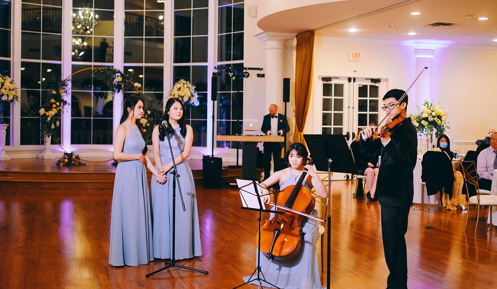 Spring-Cypress-Wedding-TR-1234.jpg