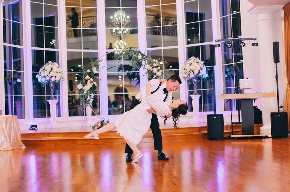 Spring-Cypress-Wedding-TR-0502.jpg