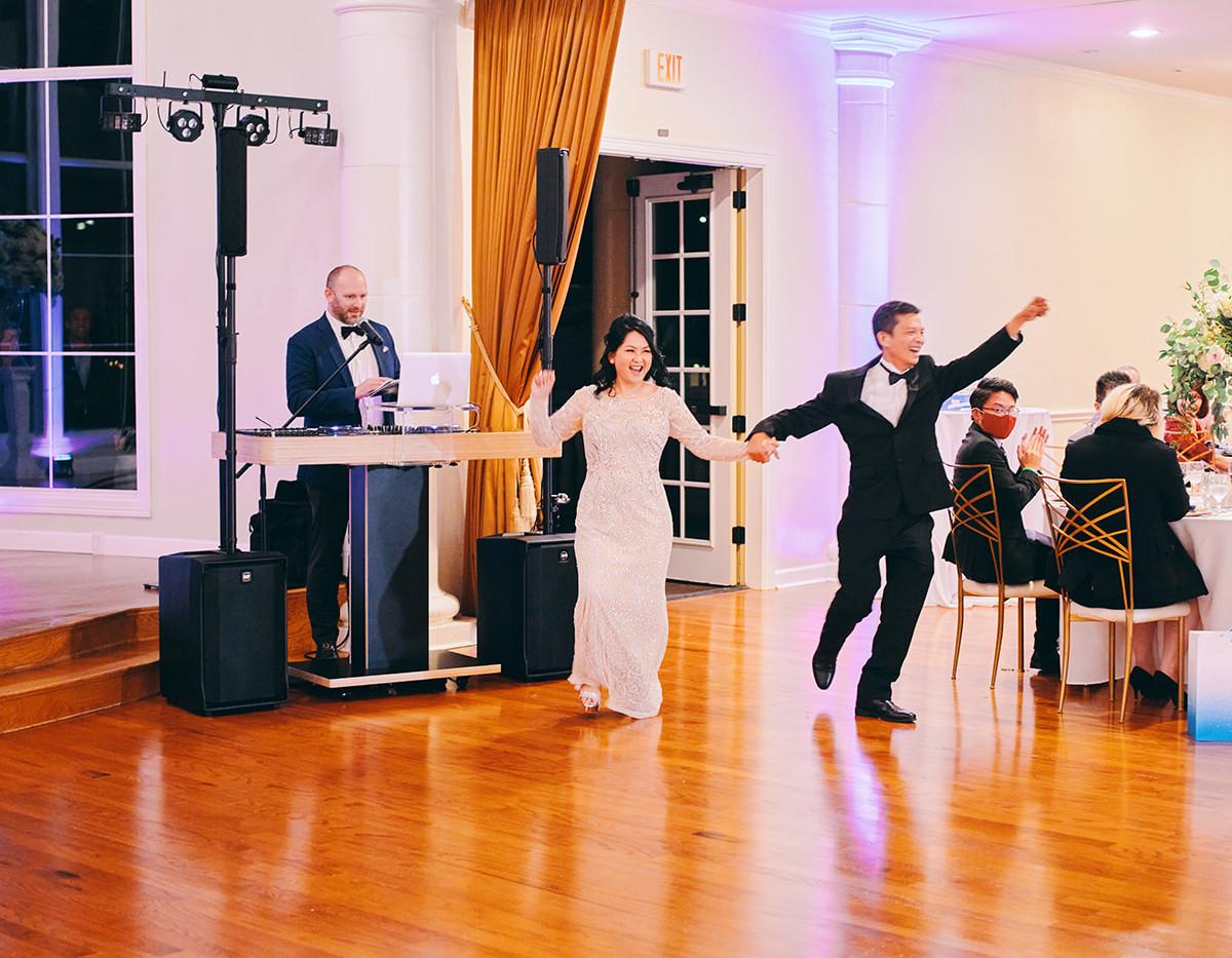 Spring-Cypress-Wedding-TR-0303.jpg
