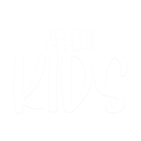 Paradox Kids Logo website.png