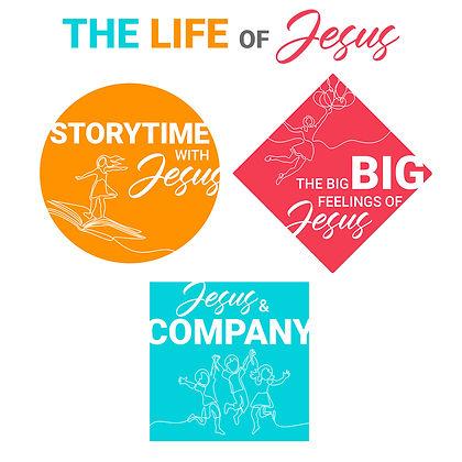 life of jesus.jpg