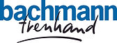 bachmann treuhand logo