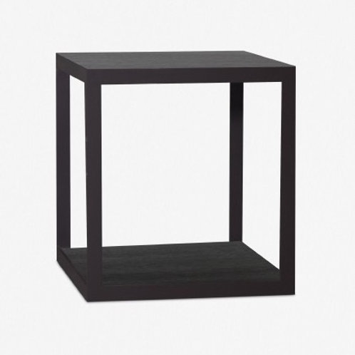 Side table Alto