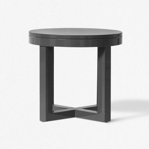 Side table Cecilia