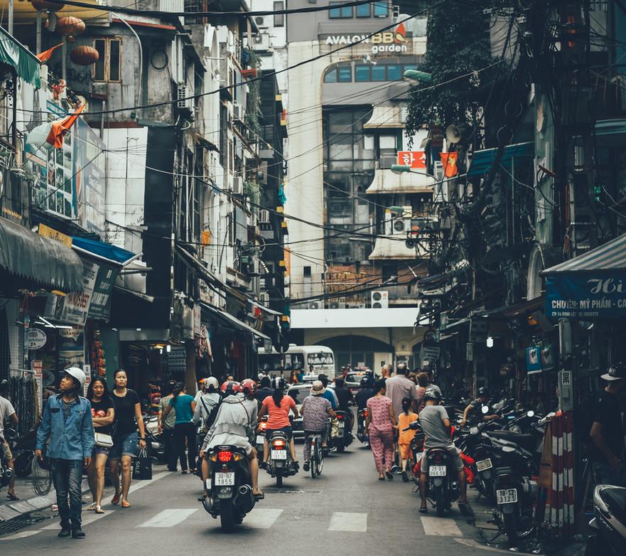 Vietnam Street Photography.jpg