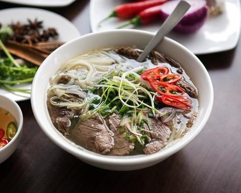 Beef PHO Noodle Soup.jpg