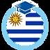 epi-uruguay.png