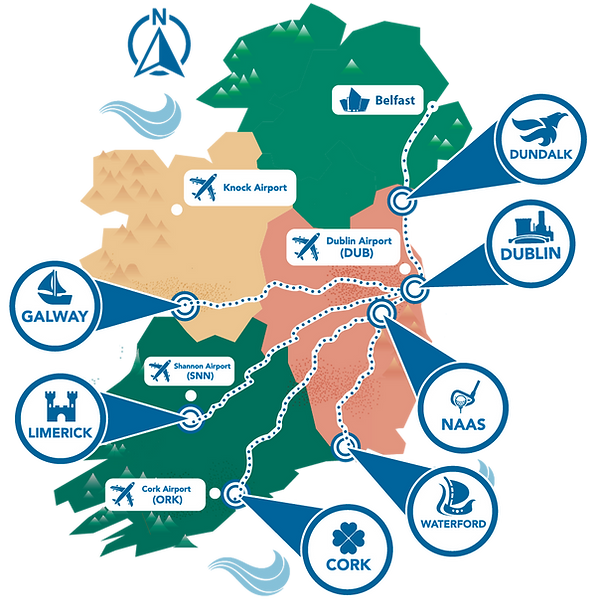 EPI-mapa-irlanda.png