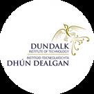 dundalk-logo.png