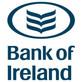 epi-empresas-universidades-bankofireland