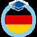 representante educativa alemania.png
