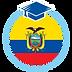 epi-ecuador-asesor-educativo.png
