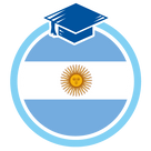 EPI-equipo-argentina.png