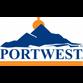portwest-logo-epi.png