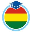 asesores-educativos-bolivia.jpg