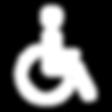 Universidad Apoyo para Discapacidad EPI