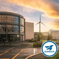 Viaja para tus estudios en Dundalk con EPI