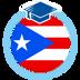 epi-puertorico.png