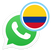 whatsapp-colombia.png