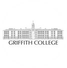 griffith-logo.png