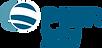 PIER Verified Agency EPI Estudios Profesionales en Ingles Aprender y Estudiar Ingles en Irlanda