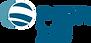 EPI-verified-agency.png