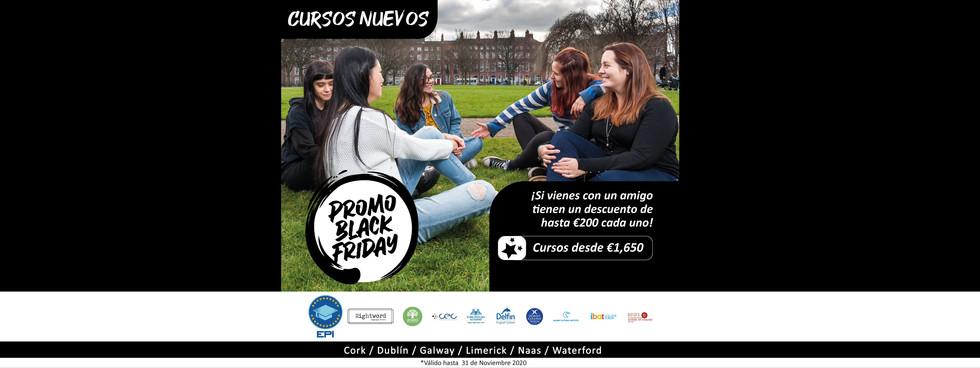 black-friday-promo-1.jpg