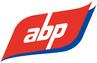 epi-empresas-universidades-abp.png