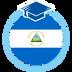 epi-nicaragua.png