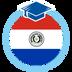 epi-paraguay.png