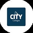 epi-universidad-city-colleges-2021.png
