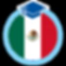 asesores-epi-mexico.png