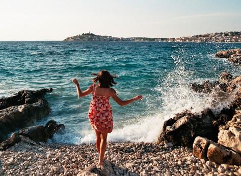 10 Beneficios De Estudiar Inglés Con EPI