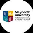 epi-universidad-maynooth-university.png