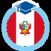 epi-peru-asesor-educativo.png
