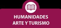 epi-universidades-1.png