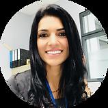 maureen-costarica-panama-epi-asesora-educativa.png