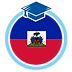 epi-haiti.png